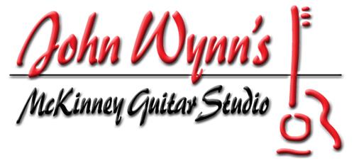 John Wynn Studio